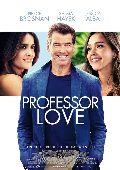 Professor Love