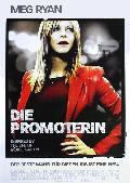 Promoterin, Die