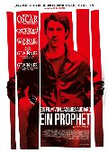 Prophet, Ein