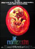 Prophezeiung, Die (ca. 1980)