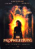 Prophezeiung, Die (2000, Kim Basinger)