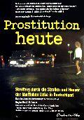 Prostitution heute