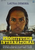 Prostitution international