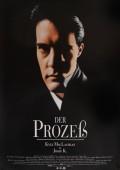 Prozeß, Der (1992, Regie David Jones)