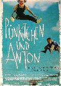 Pünktchen und Anton (Caroline Link)