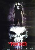Punisher, The (Jane/Travolta)