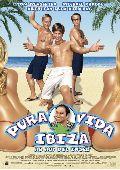 Pura Vida Ibiza - Ab auf die Insel