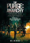 Purge - Anarchy