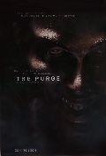 Purge - Die Säuberung