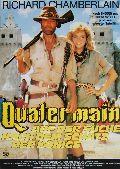 Quatermain 1