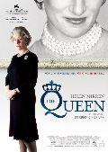Queen, Die