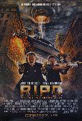 R.I.P.D. / RIPD
