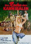 Rache der Kannibalen