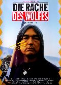 Rache des Wolfes, Die