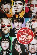 Radio Rock Revolution / Boat that rocked