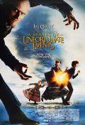 Lemony Snicket - Rätselhafte Ereignisse / Unfortunate Events