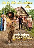 Räuber Hotzenplotz, Der (2006)