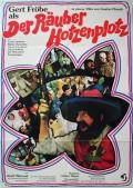 Räuber Hotzenplotz, Der (1974)