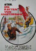 Ratten von Amsterdam, Die