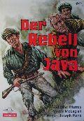 Rebell von Java, Der