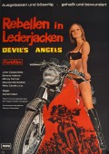 Rebellen in Lederjacken (Devils Angels)