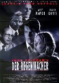 Regenmacher, Der (Coppola/Grisham)