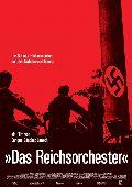 Reichsorchester, Das