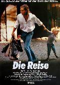 Reise, Die (Markus Imhoof)