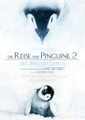 Reise der Pinguine 2