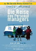 Reise des Personalmanagers, Die