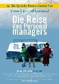 Reise des Personalmanagers, Die