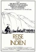 Reise nach Indien, Die