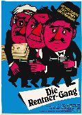 Rentner-Gang, Die