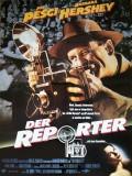 Reporter, Der