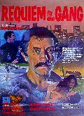 Requiem für eine Gang
