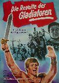 Revolte der Gladiatoren