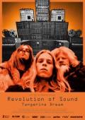 Revolution of Sound