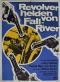 Revolverhelden von Fall River
