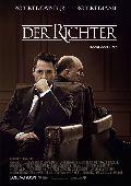 Richter, Der