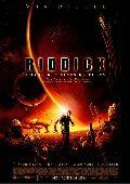 Riddick (2004)