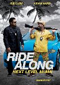 Ride Along Next Level Miami