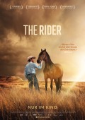 Rider, The / The Rider