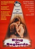Ring der Begierde
