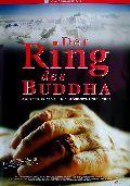 Ring des Buddha