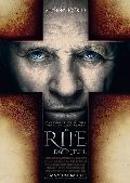 Rite, The / Das Ritual (2011)
