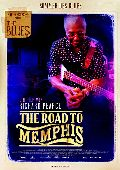 Road to Memphis / Scorsese The Blues