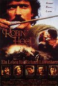 Robin Hood (Bergin)