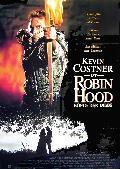 Robin Hood (Costner)