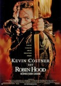 Robin Hood 2021 Schauspieler