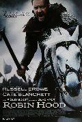 Robin Hood (Rusell Crowe)